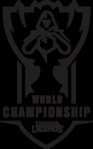 2019 League of Legends World Championships: Finals Match at Little Caesars Arena