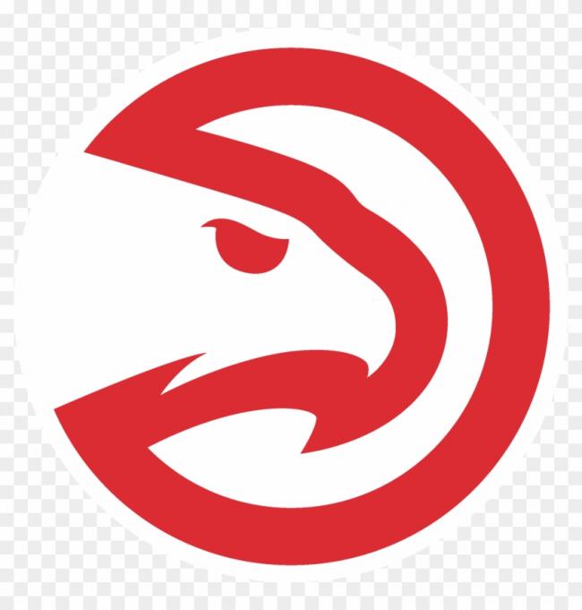 Detroit Pistons vs. Atlanta Hawks at Little Caesars Arena