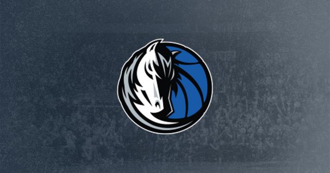 Detroit Pistons vs. Dallas Mavericks at Little Caesars Arena