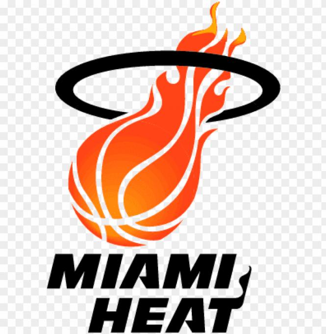 Detroit Pistons vs. Miami Heat at Little Caesars Arena