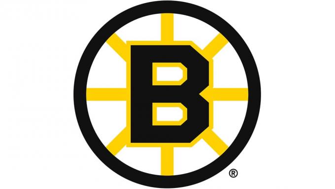 Detroit Red Wings vs. Boston Bruins at Little Caesars Arena