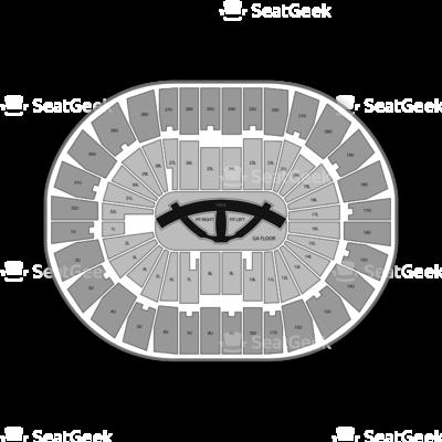 Carrie Underwood, Maddie and Tae & Runaway June at Little Caesars Arena