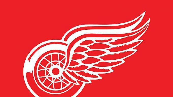 2020-2021 Detroit Red Wings Season Tickets (Includes Tickets To All Regular Season Home Games) at Little Caesars Arena