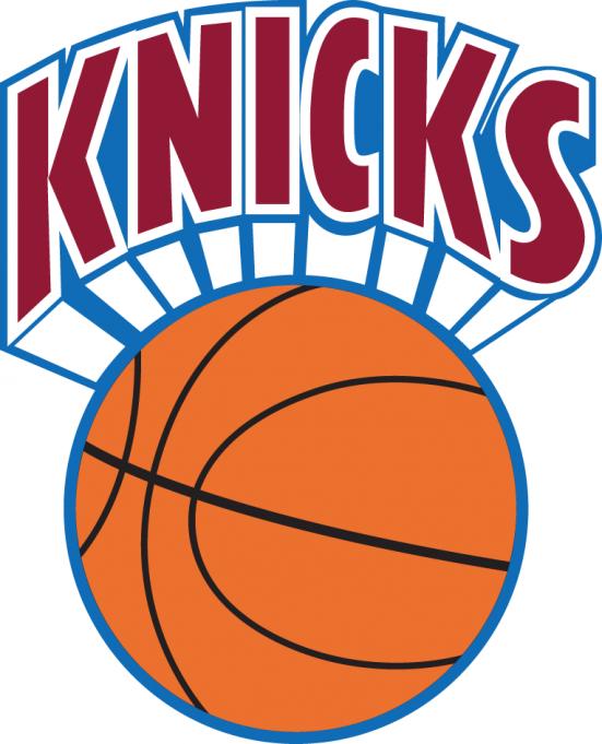 Detroit Pistons vs. New York Knicks at Little Caesars Arena
