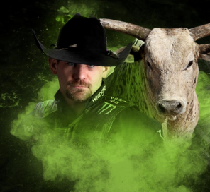 PBR - Unleash The Beast - 2 Day Pass [CANCELLED] at Little Caesars Arena